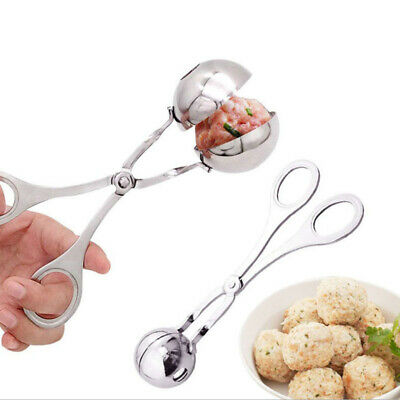 Winter Harry Potter Kids Students Wool Warm Wrap Gryffindor Hufflepuff Ravenclaw