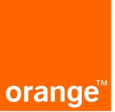 IPHONE CLEAN IMEI Unlock Code Deblocage ORANGE FRANCE INSTANT