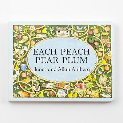 NEW Baby Clothing, Gifts and Accessories Each Peach Pear Plum