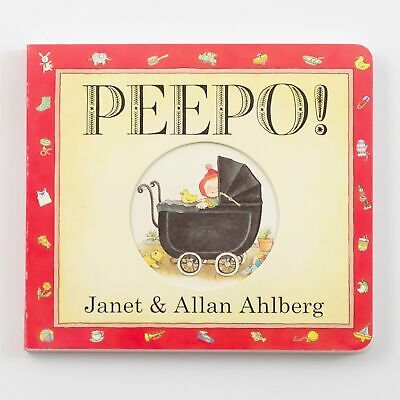 NEW Baby Clothing, Gifts and Accessories Peepo