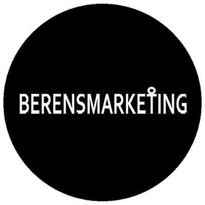 GENERAL MARKETING 1 MARKETINGTENDER SUBSCRIPTION by BERENSMARKETING