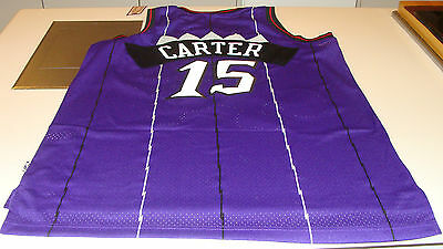 ... coupon for adidas toronto raptors vince carter hardwood classic xl nba  basketball jersey 69e22 70f5e a3436911f