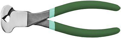 """Project Mate R End Nippers W/Soft Grip Handle 6"""" 16700"""