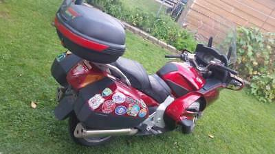2008 Honda Other  honda st 1300