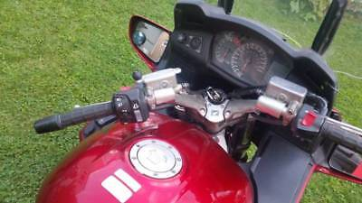 2008 Honda Other  honda motorcycle st1300
