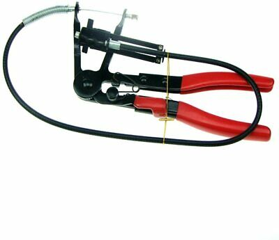 HFS Cable-Type Flexible Hose Clamp Pliers