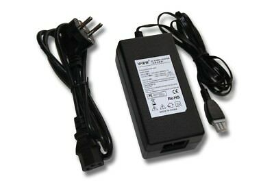 Printer Power Supply for HP Photosmart 7965 / 7968 / C4180 All in One