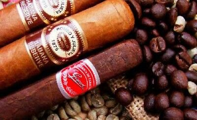 SpecialTobacco.Com Great Domain Success Secured TOBACCO TOBACCOS SPECIAL