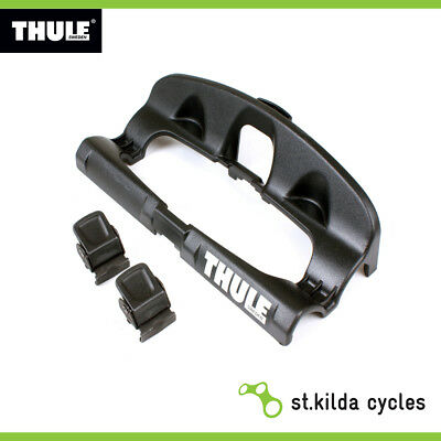 Thule 34368 Wheel Tray for 561/591