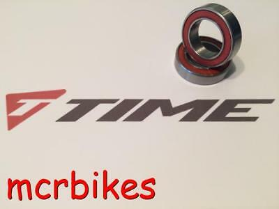 Time Pedal Bearing Kits For Time RXS & Express models