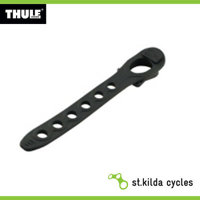 Thule 753-3535 Rubber Strap for Hitchmount Bike Carriers
