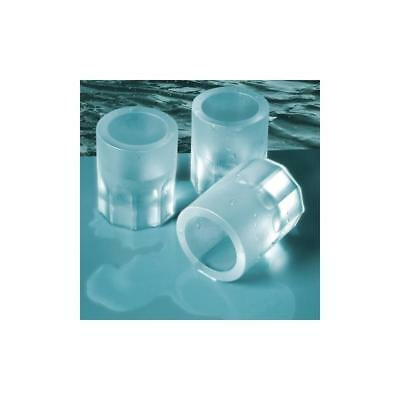 Verres Glaçons Cool Shooters - Fred (NEUF)