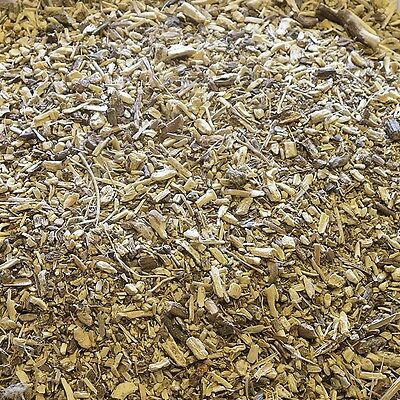 SOAPWORT ROOT Saponaria officinalis DRIED HERB, Loose Herbal Tea 850g