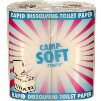 Portable Toilet Paper Camping Hiking