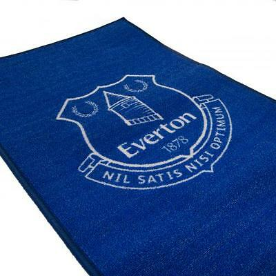 Everton FC Official Rug