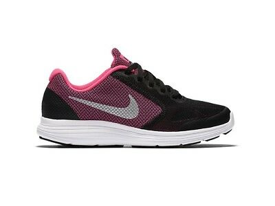 NEW Nike REVOLUTION 3 (GS) -  Kids Shoes Running