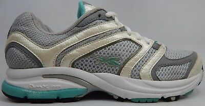 4c75bf128c268d REEBOK EASYTONE SMOOTHFIT Fitness Shoes Women s Size US 9.5 EU 40.5 ...