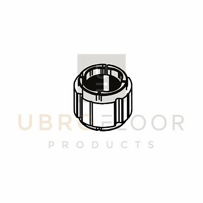 42820A Field and Coil assembly 115V Super 7R