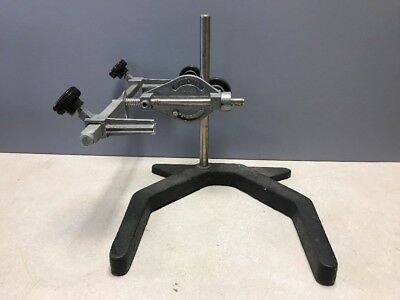 TECHNICAL DEVICES Mark III Circuit Board Holder VISE