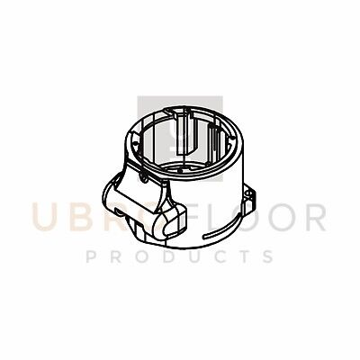 AS005100 Motor Housing and Light Guard, Super 7R