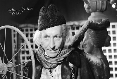 Script Screenplay  Pilot Episode Dr Doctor Who An Unearthly Child