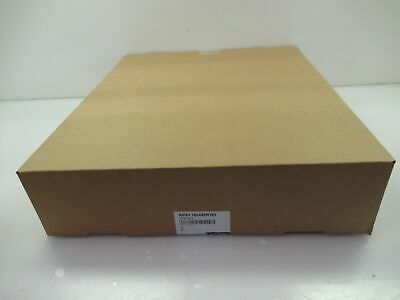 XBBH 180A85R160 XBBH180A85R160 Flexlink X85 Wheel Bend (New in Box)