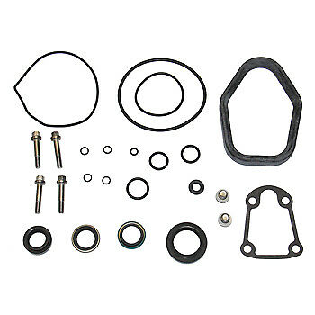 Seal Kit, Lower Gearcase  Johnson/Evinrude 40-70hp 3cyl Etec 40-60hp 5000309