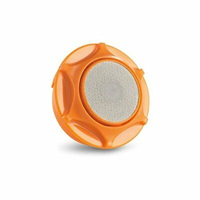 Clarisonic  - Cabezal smart pedi smoothing disc