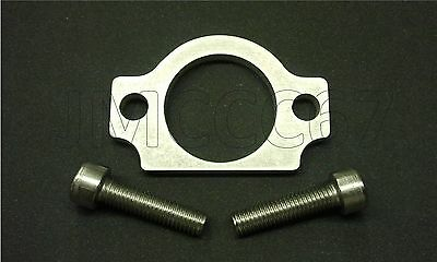 cale anti-plongée goldwing 1800 - GL1800 Goldwing anti-dive shim