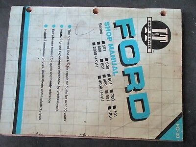Old Fashioned 1964 4000 Ford Wiring Diagram Component - Wiring Ideas ...