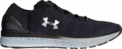 Under Armour Men's SpeedForm Charged Bandit 3 Running Shoes