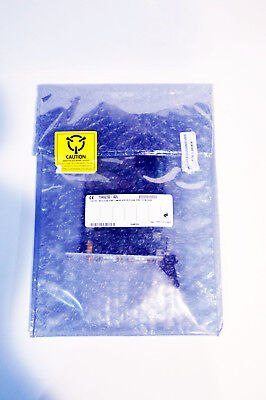 National Instruments NI PXI-8513 1‑ or 2-Port, Soft.-Selectable Interface Module