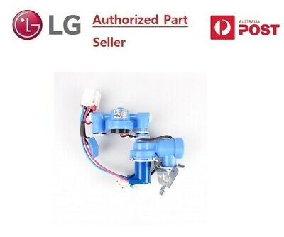 Lg Genuine  Valve Assembly  - Water  Gf-L613Pl Gr-L218Asl Gr-L218Asl
