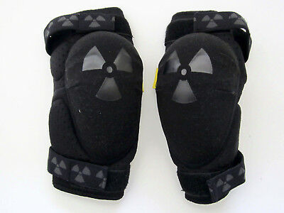 Nukeproof Elbow Guards protection MTB BMX