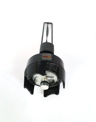 17620-ZV5-900 Fuel Filter Tank Cap Assy for Honda Outboard BF 15HP - 130HP Boat