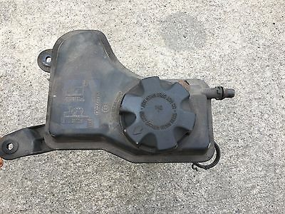 Bmw 1 3 Series E87 E90  Coolant Expansion Tank 7520719 Ref2192 Fast Shipping