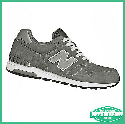 5b68641ff7 SCARPA NEW BALANCE Ml574lua sneakers uomo barrel brown - EUR 79,90 ...