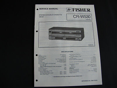 Broderson Ic 80 Service Manual