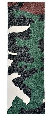 Enuff Camo Scooter Grip Tape + FREE SHIPPING AND STICKER!!!