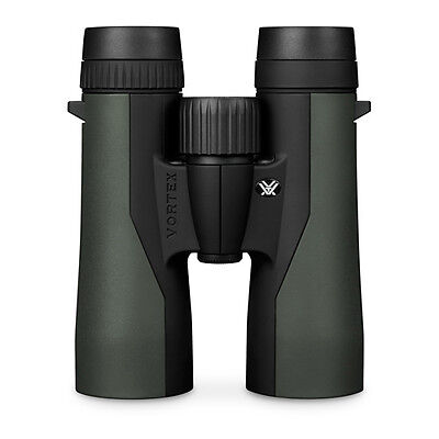 Vortex Optics Binocular Crossfire 8x42 Binocular Plus GlassPak Harness #00581