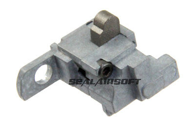 Army Force Airsoft Toy Bolt Stop Base For WA M4 GBB Rifle AF-GM4004