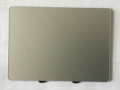 """Genuine Trackpad for Apple MacBook Pro 13'' 15"""" A1278 A1286 2009 2010 2011 2012"""