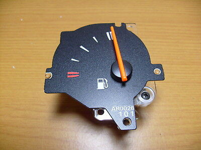 Fuel Gauge New Yad101050 - Rover 400 45  Mg Zs