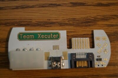Team Xecuter Xbox 360 Hard Drive Adapter V2.0 (COMPATIBLE CK3 Pro Kit)