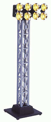 lionel #14092 floodlight tower