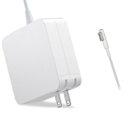 60W MagSafe US/EU AC Power Adapter Charger for Apple Macbook Pro A1184 A13301344