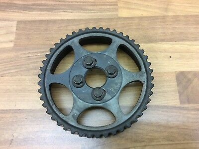 Volvo XC90 D5 2.4d Cam Camshaft Pulley 8642804