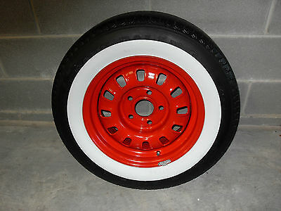 atlas white wall inserts for 13'' tyres