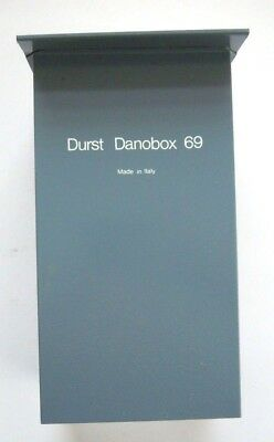 Durst Danobox 69