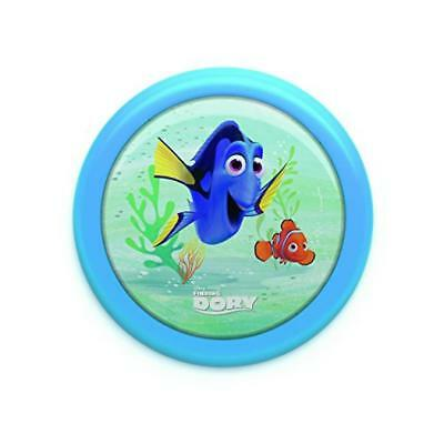 Philips Finding Dory - not categorized - NUOVO